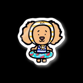 Smile_Rainbow☺︎のmizugiᴿᴱᴺ Stickers