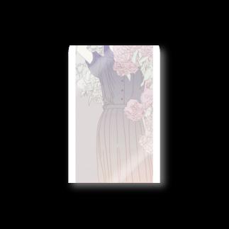 かえでの紫陽花の咲く頃に Stickers