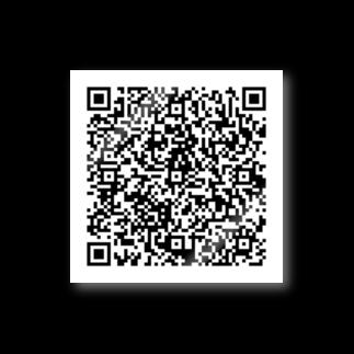 01118899のQR Stickers
