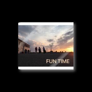 FUN_TIMEのFUN★TIME Stickers