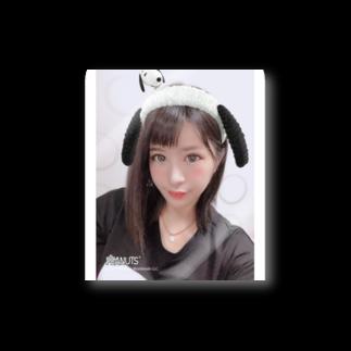 つばにゃん🐾のつばにゃん Stickers