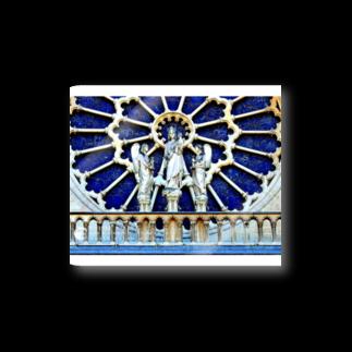 WORLD TOP ARTIST modern art litemunte world top photographer luca artのMost Expensive Art Photo WORLD TOP ARTIST 2021 2020 WORLD PHOTO MUSEUM SHOP Photographer Lei Shionz Modern Art Nikon P1000 Travel brand Auction Japan 世界 トップアーティスト 写真家 モダンアート ブランド ワールドファンド 国際月面開発機構オークション 限定アート cloa modern art ロシア 日本 world union market.com Stickers