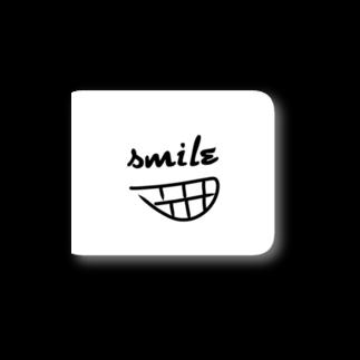 gensitiのスマイル。 Stickers
