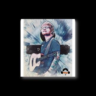 k_030のkeingo×ED Stickers
