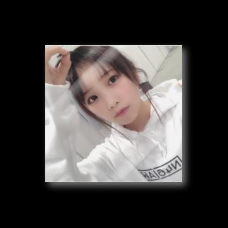 GWtakiの可愛い与田ちゃん Stickers