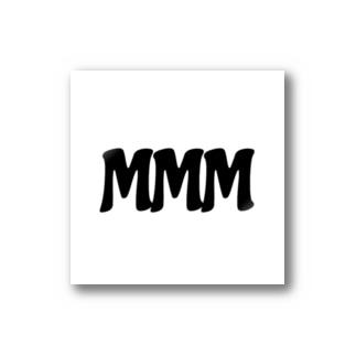Mountain Mountains Mountain  Stickers