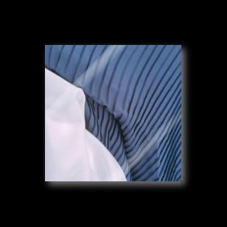 oiCiiiiのプリーツスカート Stickers