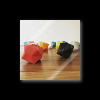 MYU_pianoの転がした風船 Stickers