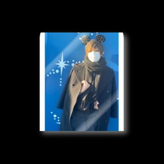 🐯Kuuuri shop【12月まで限定】🐯のくうりステッカー Stickers