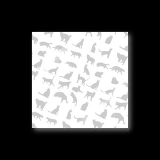 my idealの野良猫大全集 シリーズ Stickers