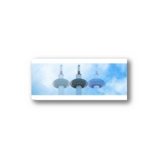 tower/31ふぉと Stickers