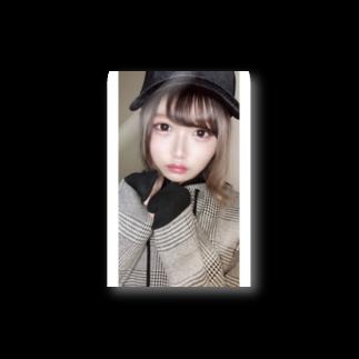 あおいくん🐻のあおいくんぐっちゅ Stickers