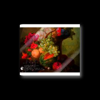WORLD TOP ARTIST modern art litemunte world top photographer luca artのWorld Top Fashion Designer ARTIST 2019 World top car designer Most Expensive Art Photo 2023 WORLD LARGEST FREE MARKET world union market.com 世界 トップアーティスト 日本 トップフォトグラファー モダンアート アート 2020 WORLD TOP ARTIST Photographer Lei Shionz Nikon P1000 Stickers