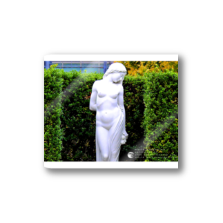 WORLD TOP ARTIST modern art litemunte world top photographer luca artのWorld Top Designer ARTIST 2021 2020 2019 World top car designer Most Expensive Art Photo 2023 WORLD LARGEST FREE MARKET world union market.com 世界 トップアーティスト 日本 トップフォトグラファー モダンアート アート 2020 WORLD TOP ARTIST Photographer Lei Shionz Nikon P1000 Stickers