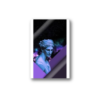 hemhemのイケてるvaporwave Stickers