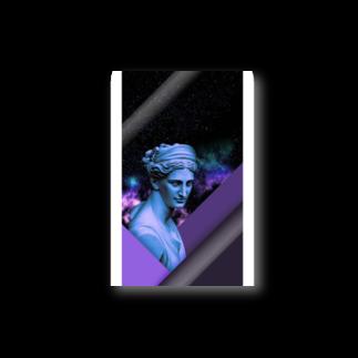 hemhemのイケてるvaporwave Stickers
