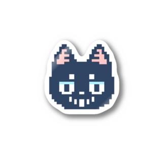【揮発する酒場】適度なKado Stickers