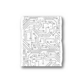 カイロフル Stickers