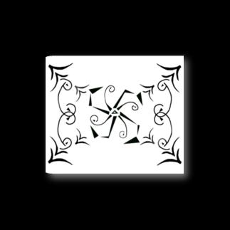 嶺上floweringのFloral Neo ネリネ Stickers