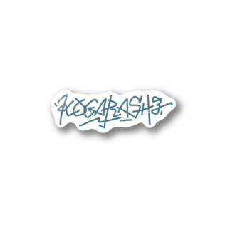 ㅤㅤㅤ Stickers