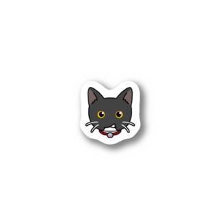 凪2 Stickers