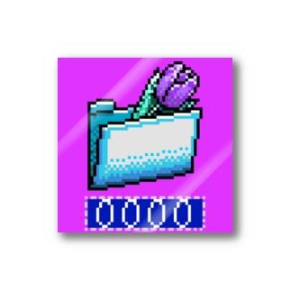 0000名称未設定1<¥> Sticker