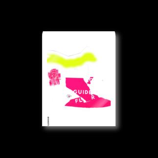 HAMATIIのMOOD Stickers