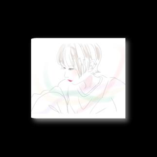 riino(リイノ)のT/M Stickers