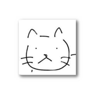 ねこ Stickers