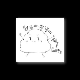 okazu092のシュークリームのシューくん Stickers