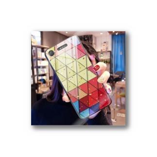 韓国風 おしゃれ 手帳型 レディースブランドGalaxy s20/s20+ ケース Stickers