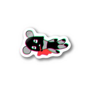 み Stickers