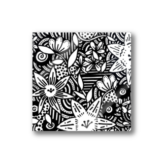 ruka___1002のお花畑 Stickers