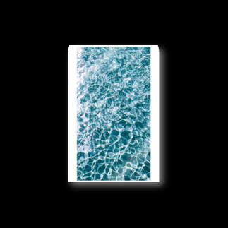 Re:Morayのゆらゆら Stickers