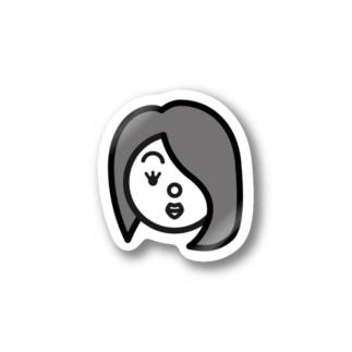 NOCO Stickers