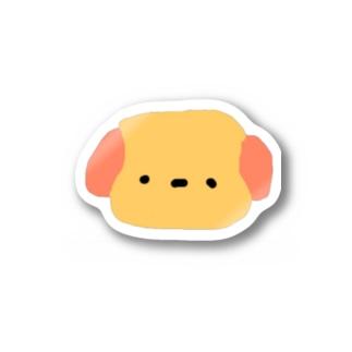 ちぇーのくちぐせ2 Stickers