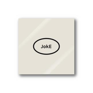 JokEsticker Stickers