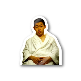 SAKAI Stickers