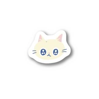 M003 Stickers