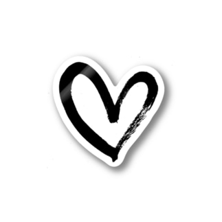 ❤︎ Stickers