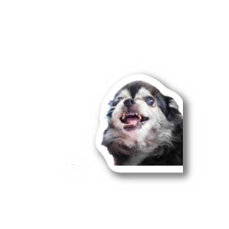 ありすのスマイルガール Stickers