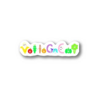 山口県名産ず。 Stickers
