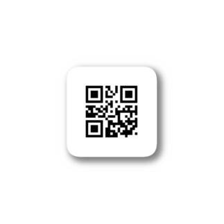QR Stickers