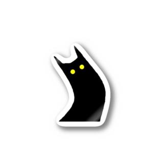 レグルス Stickers