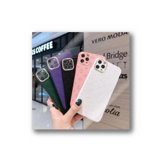 アイフォン12/12pro max ケース ヴィトンパロディ iphone11pro/11 ケース シンプル 可愛い Stickers