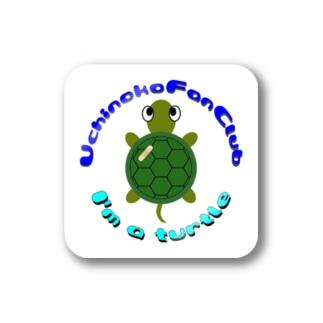 i'm a turtle 1-2 (ステッカー) Stickers