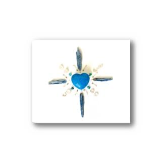 天使の剣シリーズ Stickers