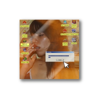 「 𓂀⌫✔︎༒ఌت 」 Stickers