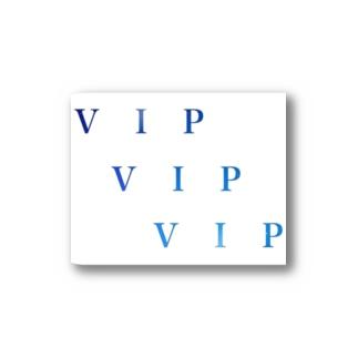 VIP専用。 Stickers
