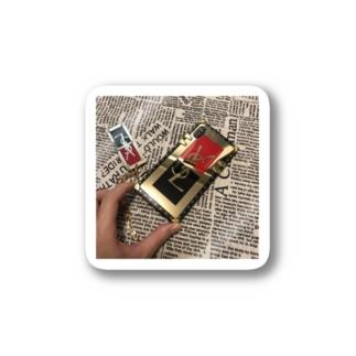 イブサンローラン 新機種 iPhone12Pro Max/12proケース ブランド ストラップ付き Stickers